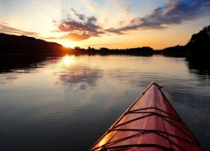 Deep Creek Lake Activities