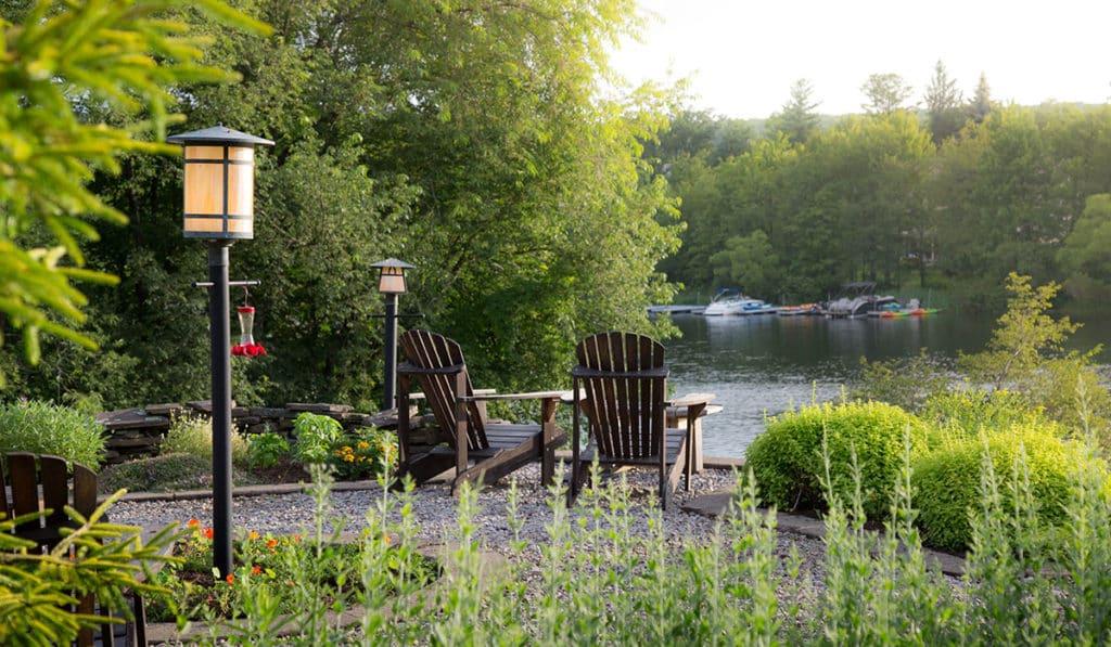 Enjoy These 10 Things to do at Deep Creek Lake This Spring