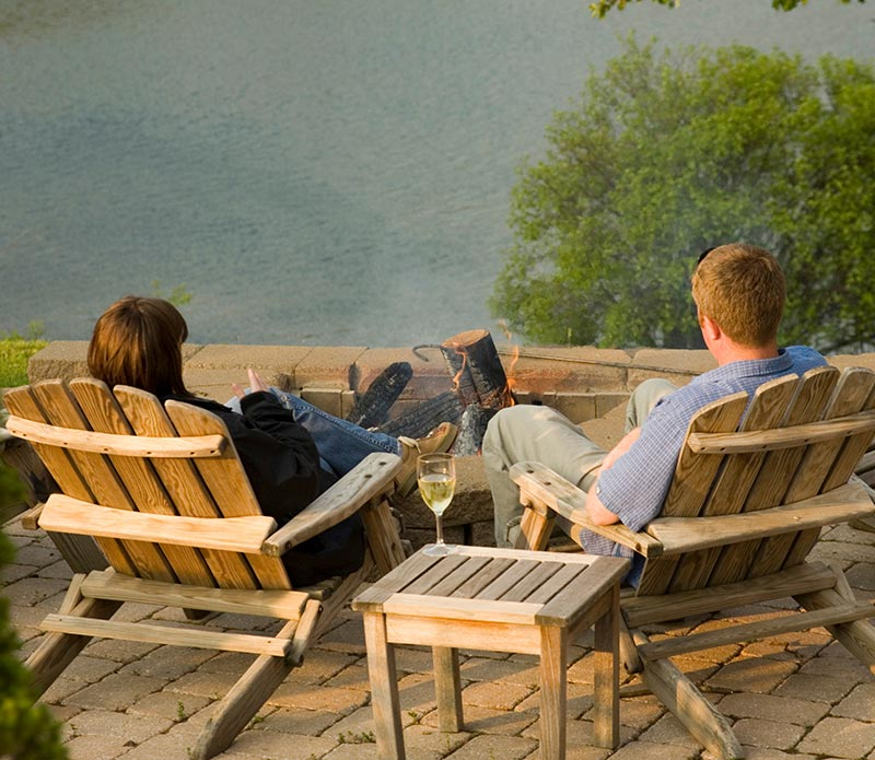 Enjoy Spring with these 10 things to do at Deep Creek Lake
