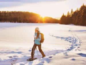 10 Extraordinary Things to do this Winter near Deep Creek Lake