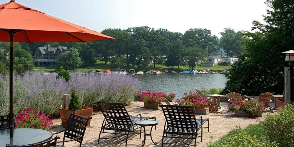 10 Things to do at Deep Creek Lake This Summer
